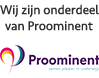 prominent_logo.png